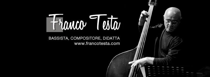 Facebook - Franco Testa
