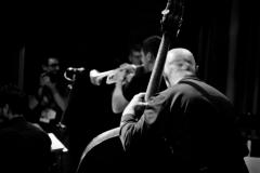 Franco Testa e Marco Tamburini - Umbria Jazz