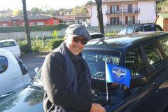 Danilo tifa Brescia